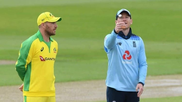 ENG vs AUS 3rd ODI, Betting Tips, Match Prediction