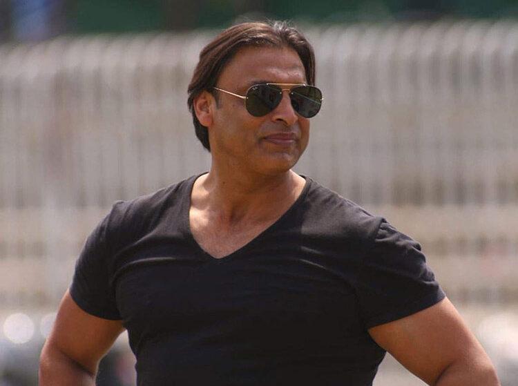 """""""India has got Virat Kohli at the top and who did we bring,"""" Shoaib Akhtar slams Pakistan cricket"""