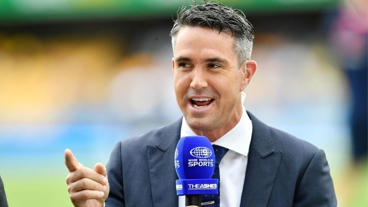 Kevin Pietersen optimistic about RCB's bowling in IPL 2020