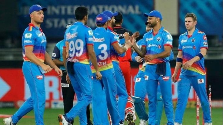 RR vs DC - Who will win the match, Today Match Prediction