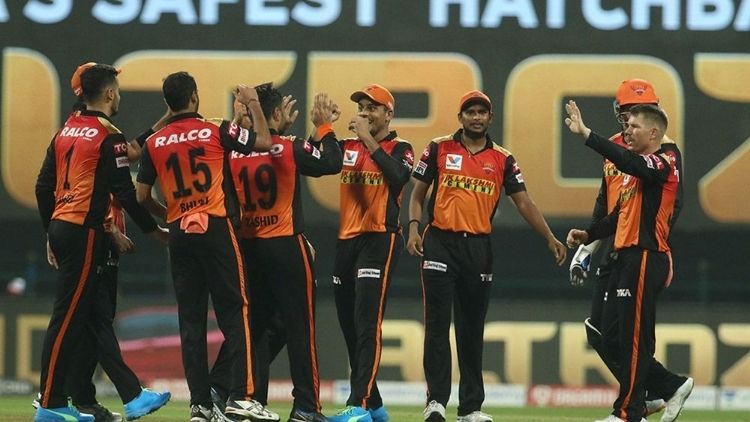 SRH vs CSK - Who will win the match, Today Match Prediction