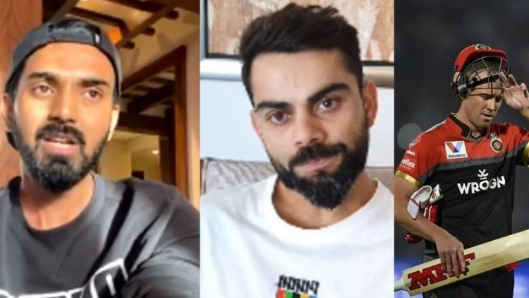 KL Rahul opens up a rule that should be changed in T20 cricket