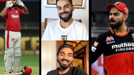 I Would Ask IPL To Ban Virat Kohli and AB de Villiers From Next Year: KL Rahul