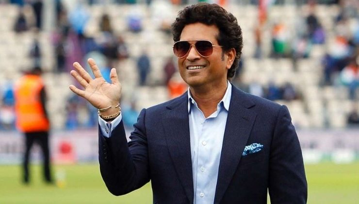 Top 5 Most Followed Indian Cricketers on social media