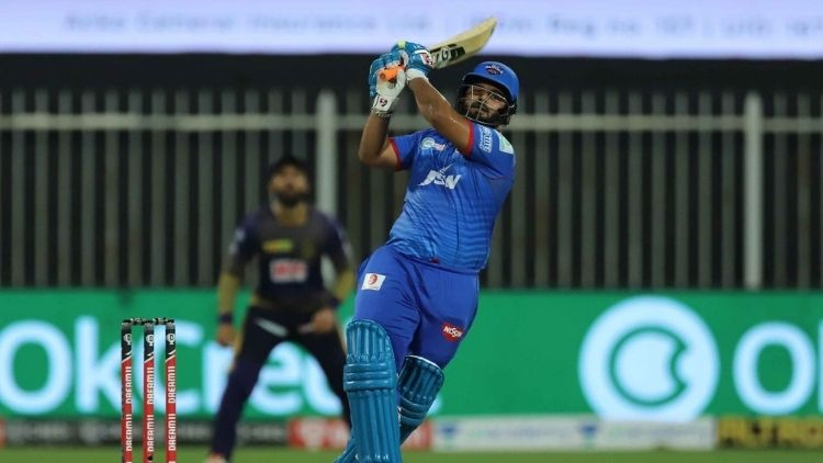 Brian Lara literally impressed with Rishabh Pant performance in IPL 2020