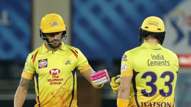 KKR vs CSK - Who will win the match, Today Match Prediction