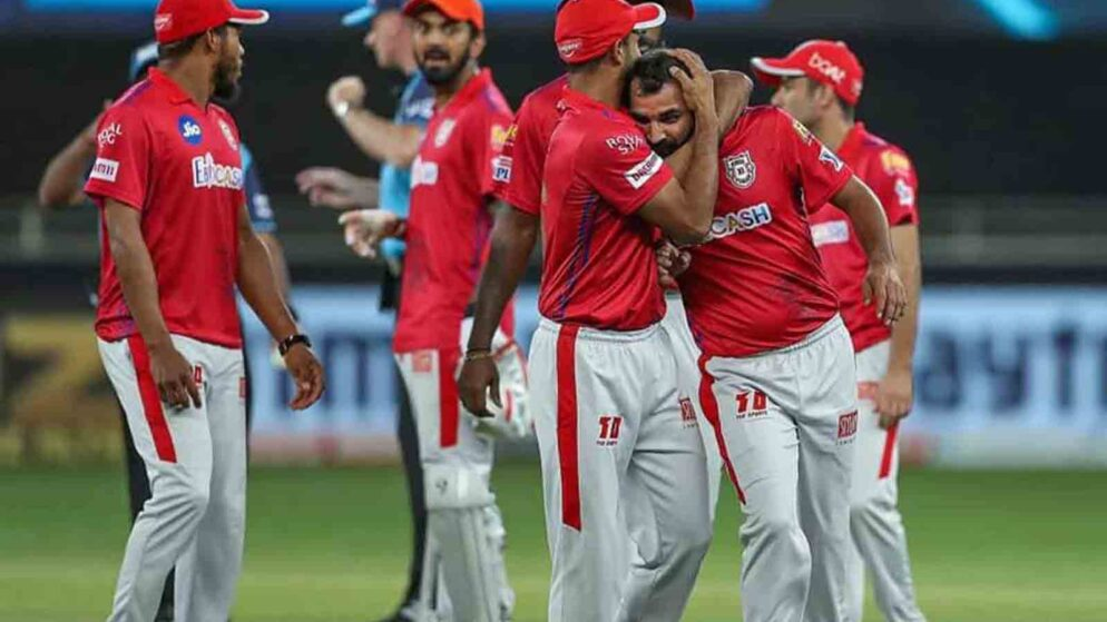 "IPL 2020: ""He Wanted To Bowl Six Yorkers In Super Over,"" KL Rahul Lauds Mohammed Shami's Confidence"