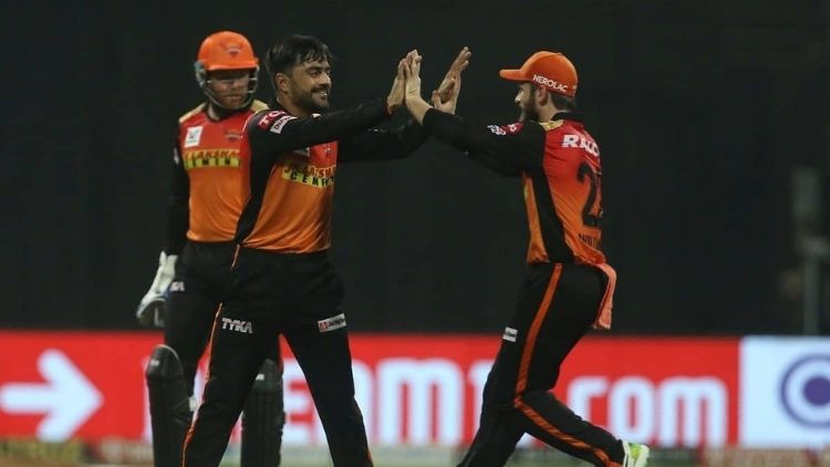 SRH vs KXIP - Who will win the match, Today Match Prediction