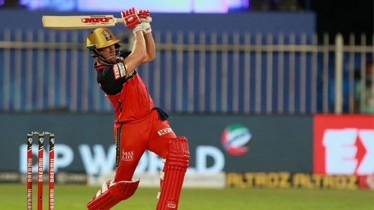 Ravi Shastri heartwarming request to AB de Villiers