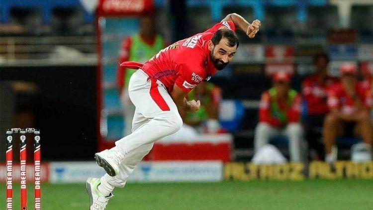 KL Rahul praises Mohammed Shami for his Super-Over performance