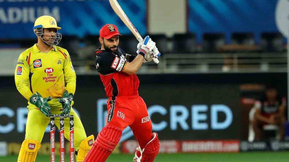 IPL 2020: Chris Morris Calls Captain Virat Kohli 'Genius' After His Brilliant 90-run Knock Against CSK