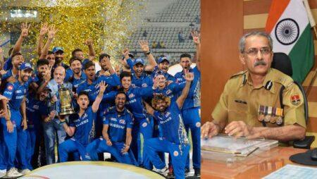 IPL 2020: Bookies Have Made Their Way to Dubai- BCCI ACU Chief