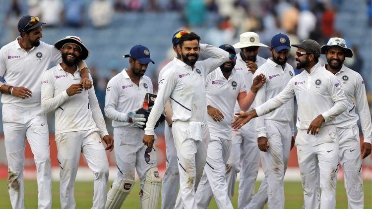 Sourav Ganguly Looks Optimistic About Team India Tour Of Australia