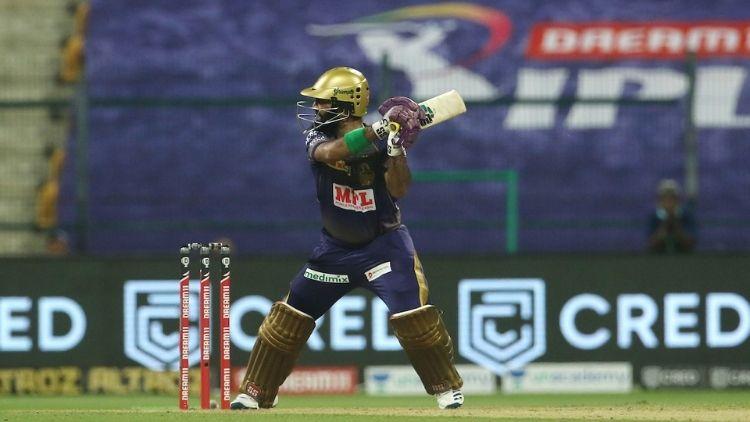 Batting Dinesh Karthik in top-order: Karthik/ Morgan  (IPL 2020)