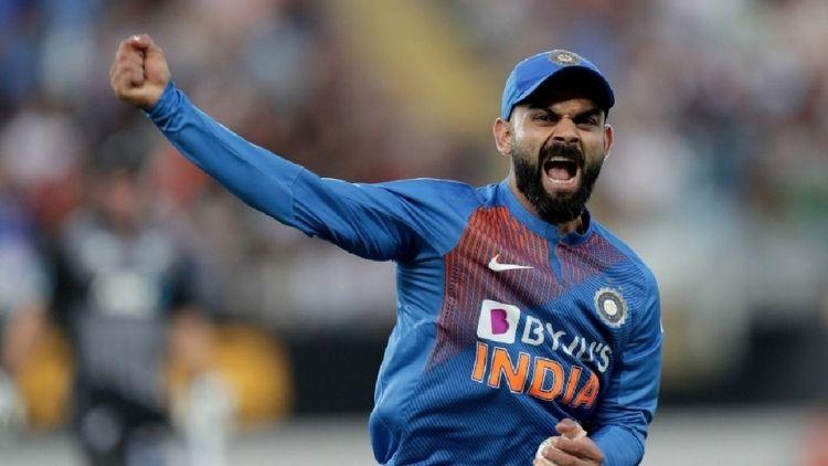 Virat Kohli Will Miss Three Tests Against Australia