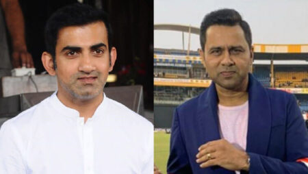 Kohli Or Rohit? Gautam Gambhir, Aakash Chopra Involved In A Heated Debate: Watch