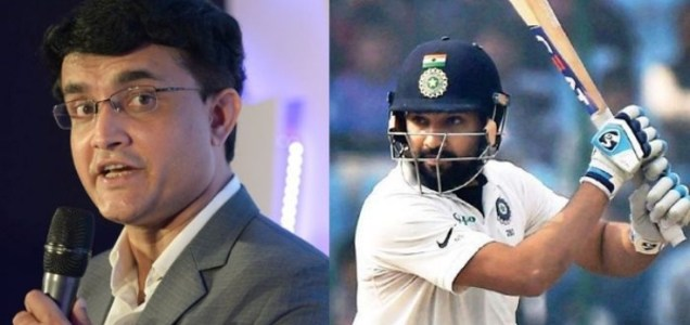 BCCI Is Not Happy With Rohit Sharma