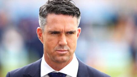 Kevin Pietersen Hails Mumbai Indians' Star As His Player Of IPL 2020