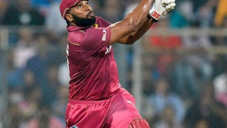 'They May Get Dropped,'- Kieron Pollard Raise Warning For The Players Ahead Of The T20 World Cup