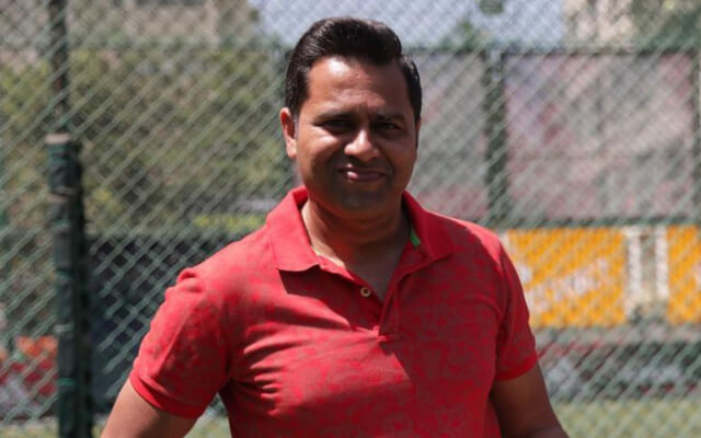 They Should Not Retain Chris Gayle,_- Aakash Chopra Analyses KXIP's Requirements Ahead Of IPL 2021 Mega Auction