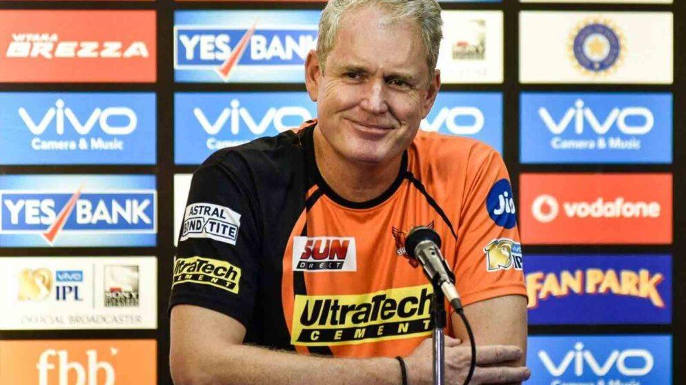 """He's A Real Class,""- Tom Moody Praises Suryakumar Yadav For His Performances In IPL 2020"