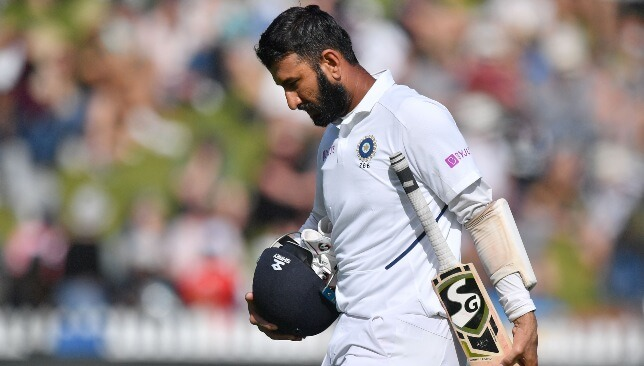 Glenn McGrath Feels It Will Be A Difficult Test Series For Cheteshwar Pujara