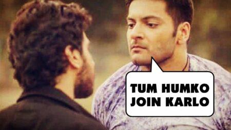 "IPL 2020: Wasim Jaffer Asks Mitchell Starc To Join Kings XI Punjab In ""Mirzapur"" Style"