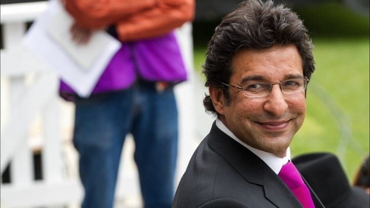 Wasim Akram With His Opinion on India vs Australia Test Series