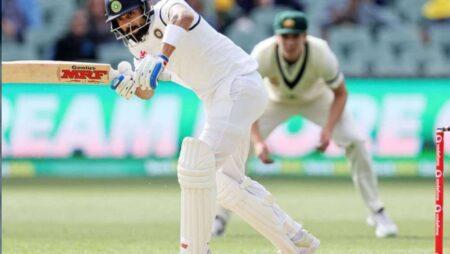 'Ajinkya Rahane Was Responsible For Virat Kohli's Run Out'- Sanjay Manjrekar