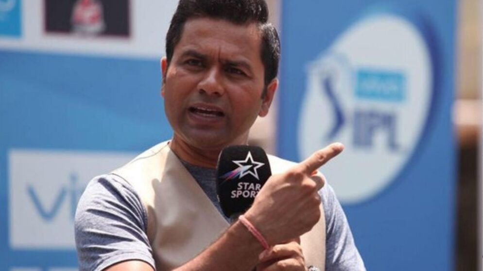 'KL Rahul And Shubman Gill Will Definitely Play The Boxing Day Test' – Aakash Chopra