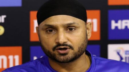Little Bit Slower In The Air: Harbhajan Singh Important Advice For Chahal On How To Dismiss Steve Smith