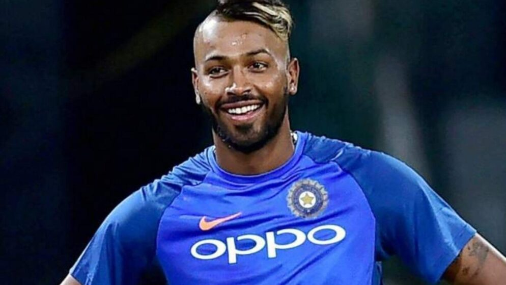 Hardik Pandya Might Have told Indian Selectors To Not Consider Him For Test Series Against Australia: Virender Sehwag
