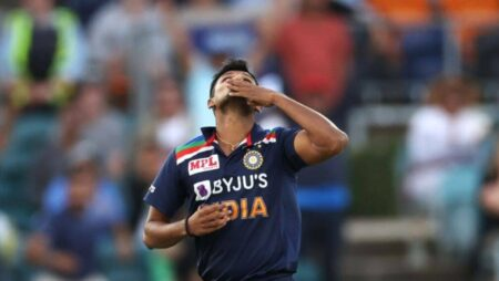 'I am Becoming A Fan Of T Natarajan,'- Former Pakistan Spinner Says After Pacer's Stunning Performance In Australia