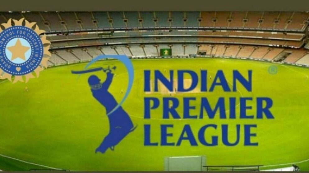 IPL 2021: 'No New Team Introduction In The 14th Edition Of Indian Premier League,'- BCCI Official