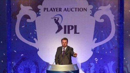 IPL 2021: 3 Players Mumbai Indians Should Retain Ahead Of IPL 2021 Mega-Auction