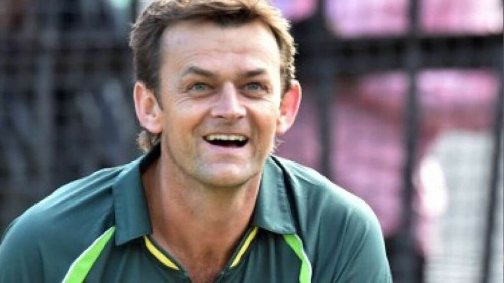 'India Failed To Replicate,'- Adam Gilchrist Sums Up The Reason Behind Team India's Batting Collapse