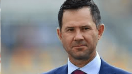 India Vs Australia: Good Chance Of Clean Sweep Against India: Ricky Ponting