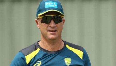 India Won't Recover From Defeat In Opening Test In Adelaide: Brad Haddin