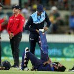 Indian All-Rounder Ravindra Jadeja Set To Miss First Test Against Australia