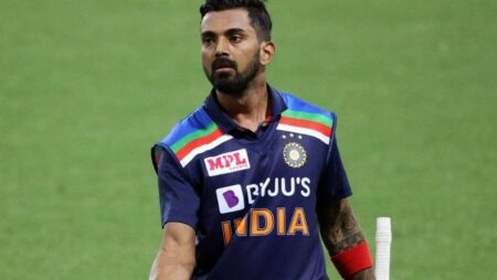 Something That Is Going Against Him, KL Rahul Might Not Play In Adelaide Test: Aakash Chopra