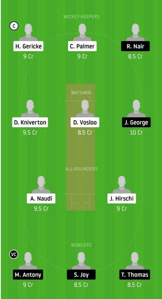 OVR vs MSW Dream11 Team Prediction _ ECS T10- Malta _ 23rd match _ 2nd Dec 2020 grand league