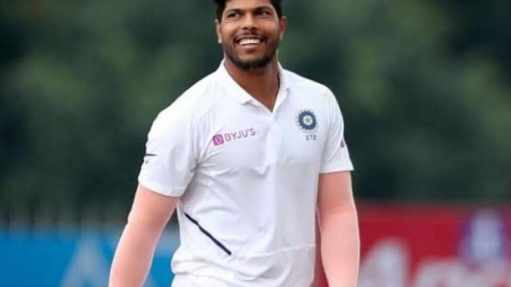 IND vs AUS: Umesh Yadav Ruled Out Of Australia Test Series Due To Calf-Injury, Set To Leave For India
