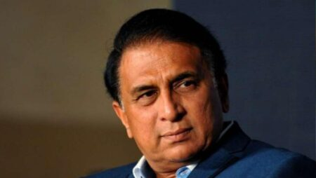 Sunil Gavaskar Picks KL Rahul Opening Partner For Mayank Agarwal Ahead Of Boxing Day Test