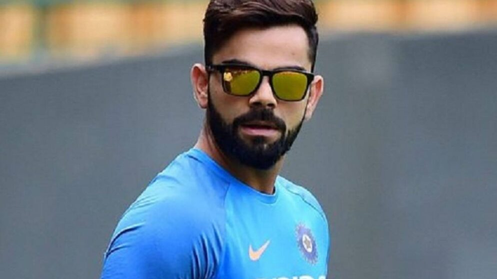 Thought My International Career Was Over After 2009 Champions Trophy Match vs Pakistan: Virat Kohli