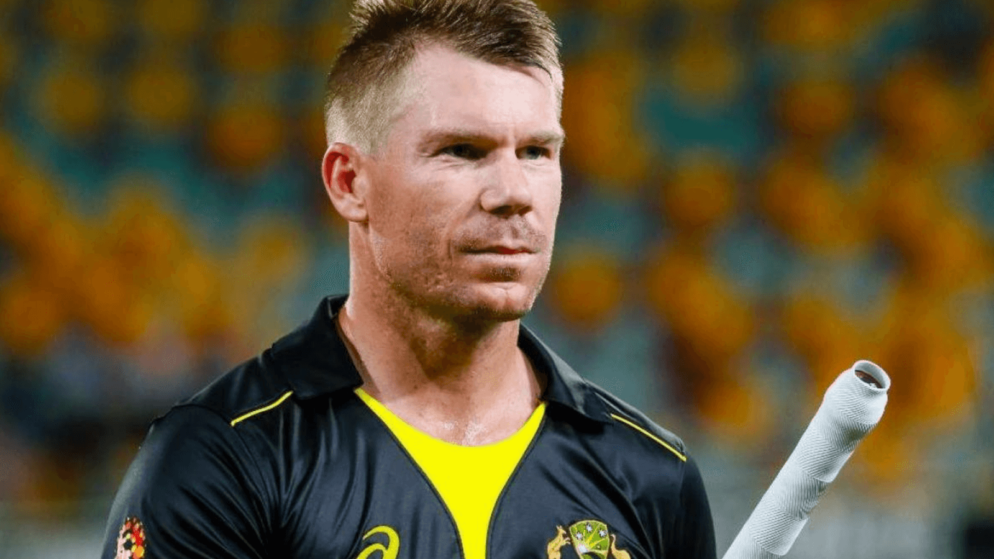 David Warner Ruled Out From 1st Test, Will Pucovski Doubtful, Australia In Trouble Ahead Of Border-Gavaskar Trophy