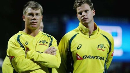 Zaheer Khan Wants Indian Players To Remind David Warner And Steve Smith Of Sandpaper Gate