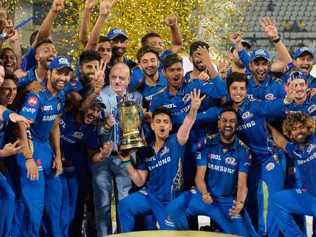 IPL 2021: Full List Of Players Released, Retained Ahead Of Auction Team Purse Money Left