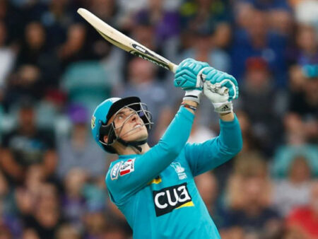 'I Need To Be Playing Cricket Instead Of Sitting On The Bench' – Tom Banton Hints On Pulling-Out Of IPL 2021