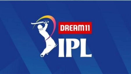 Delhi Nurse Approached India Cricketer For Inside Information During IPL 2020