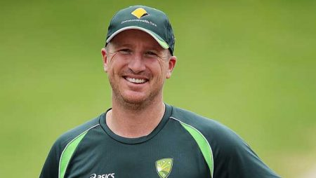 IND vs AUS: 'No one wins' – Brad Haddin Claims Indian Players Are Scared To Play In Brisbane